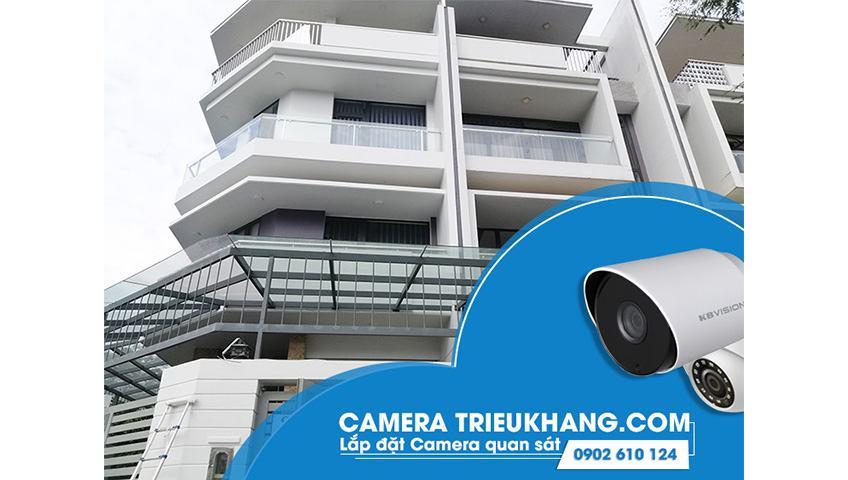 lắp đặt camera quan sát tại thành phố thủ đức uy tín giá rẻ