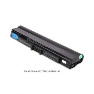 pin laptop acer aspire One-521-752-Aspire-1410T-Aspire-Timeline-1810T