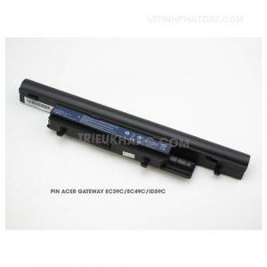 pin laptop acer gateway ec39c/ec49c/id59c