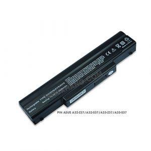 Pin laptop asus A32-Z37/A32-S37/A33-Z37/A33-S37