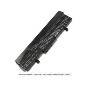 Pin laptop asus EeeE-PC/1005/1001P/X/1001P/1005H/1005P/1001HA
