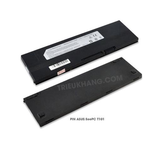 Pin Laptop Asus Eee PC T101