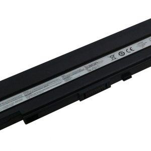 Pin Laptop Asus U33/U43/U52/U53/U30JC