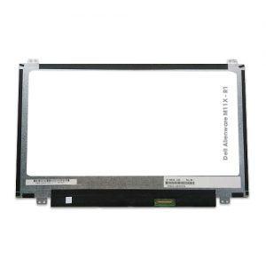 Thay màn hình Dell Alienware M11 R1 lấy ngay
