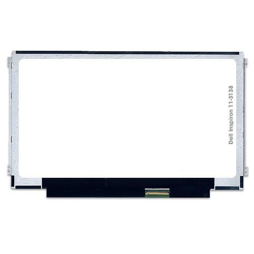Thay màn hình Dell Inspiron 11-3138 giá rẻ nhất