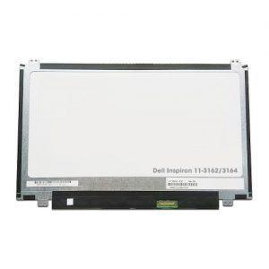 Thay màn hình Dell Inspiron 11-3162/3164