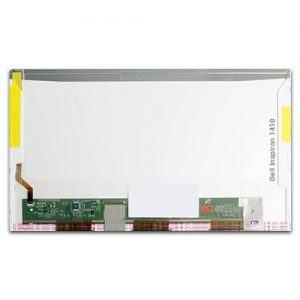 Thay màn hình Dell Inspiron 1410