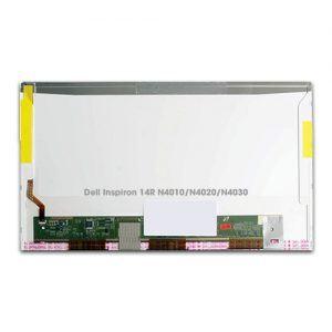 Thay màn hình Dell Inspiron 14R N4010/N4020/N4030