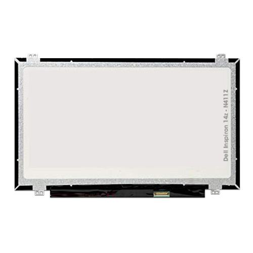 Thay màn hình Dell Inspiron 14z-N411Z