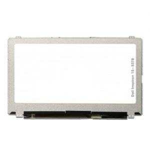 Thay màn hình Dell Inspiron 15-5378