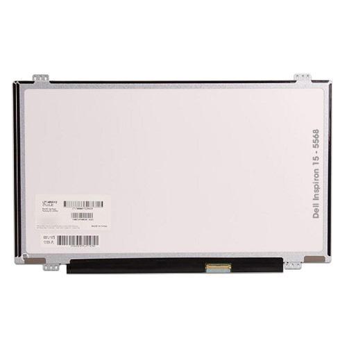 Thay màn hình Dell Inspiron 15-5568