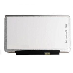 Thay màn hình Dell Inspiron 15-7466