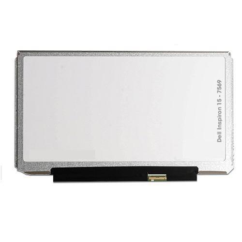 Thay màn hình Dell Inspiron 15-7569