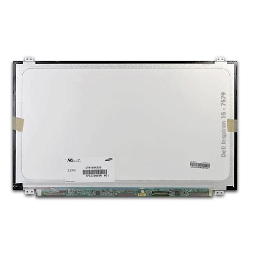 Thay màn hình Dell Inspiron 15-7579
