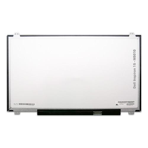 Thay màn hình Dell Inspiron 15 M5010 lấy liền
