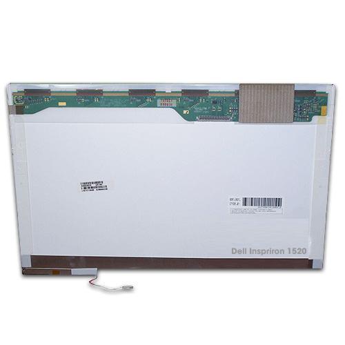 Thay màn hình Dell Inspiron 1520