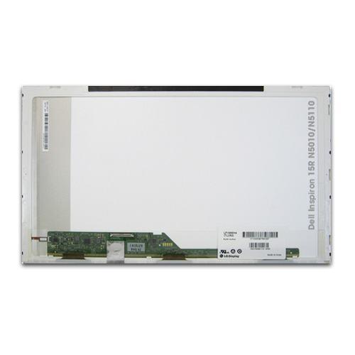 Thay màn hình Dell Inspiron 15R N5010/N5110/N5020/M5010