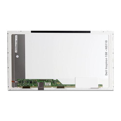 Thay màn hình Dell Inspiron 15R N5110