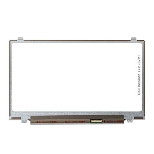 Thay màn hình Dell Inspiron 17R-3721
