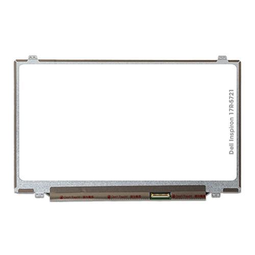 Thay màn hình Dell Inspiron 17R-5721