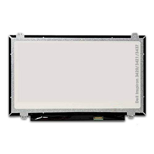 Thay màn hình Dell Inspiron 3420/3421/3437 Thay màn hình Dell Inspiron 3420/3421/3437