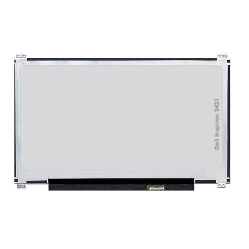 Thay màn hình Dell Inspiron 3421