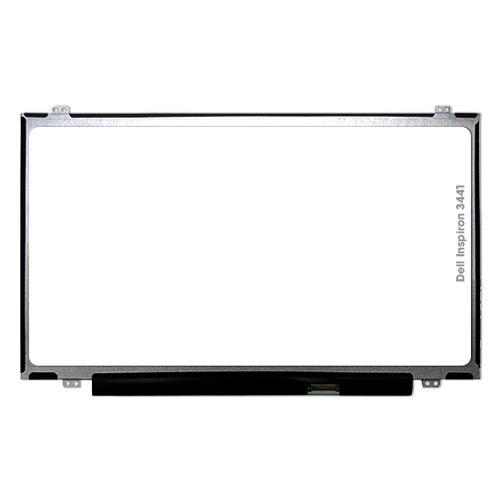 Thay màn hình Dell Inspiron 3441 lấy liền