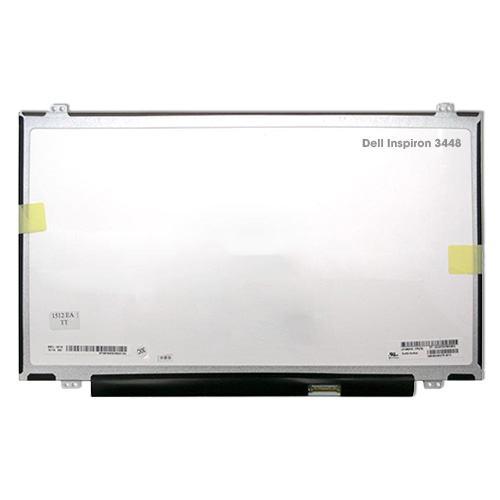 Thay màn hình Dell Inspiron 3448 giá rẻ nhất