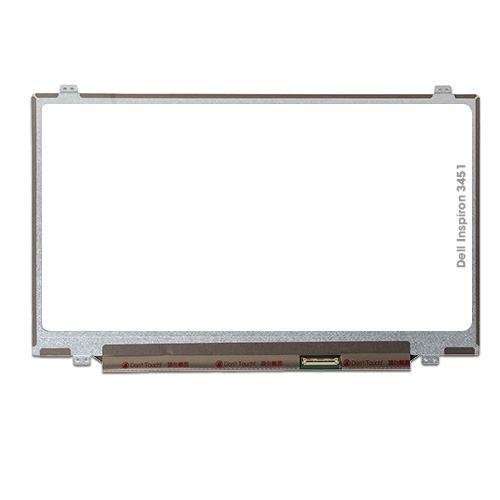 Thay màn hình Dell Inspiron 3451