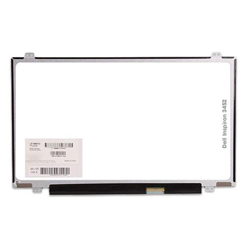 Thay màn hình Dell Inspiron 3452