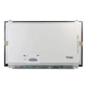 Thay màn hình Dell Inspiron 3521
