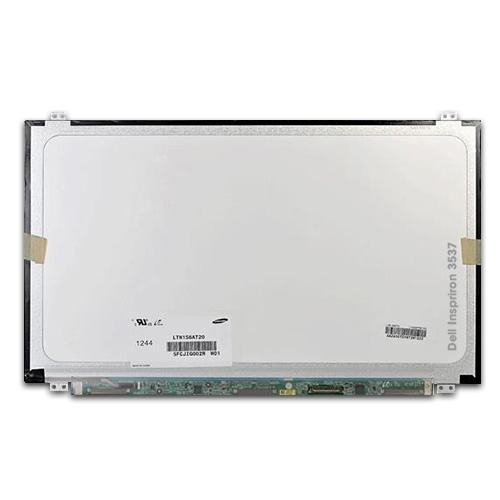 Thay màn hình Dell Inspiron 3537