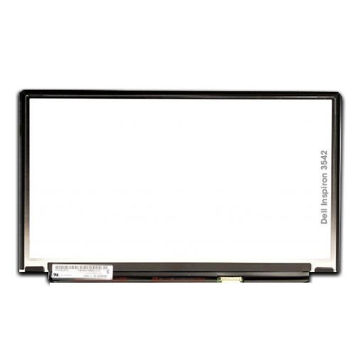 Thay màn hình Dell Inspiron 3542