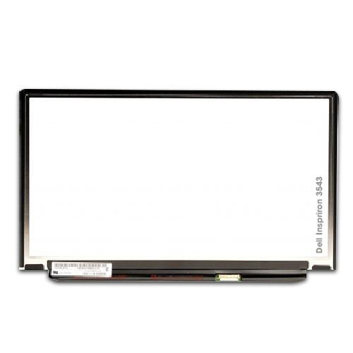 Thay màn hình Dell Inspiron 3543