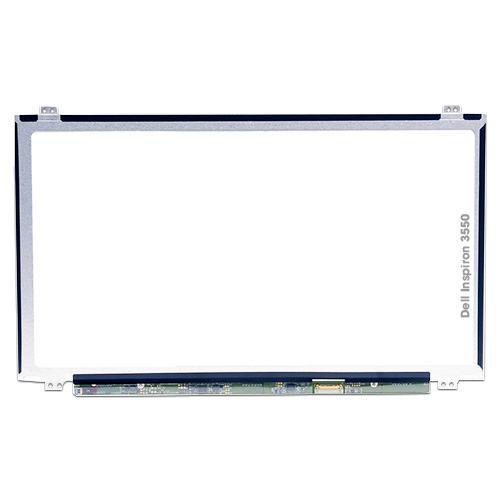 Thay màn hình Dell Inspiron 3550