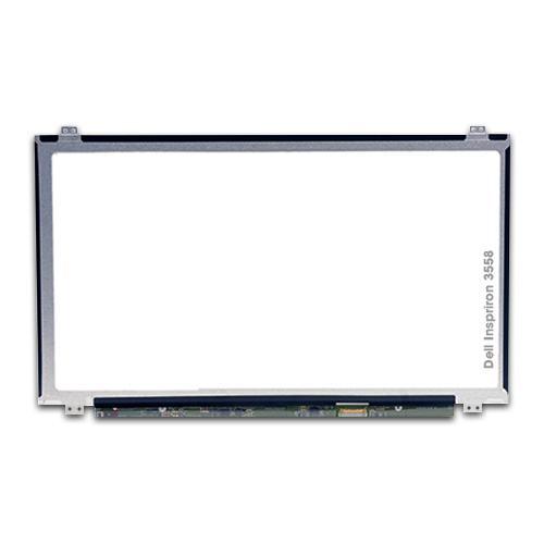 Thay màn hình Dell Inspiron 3558