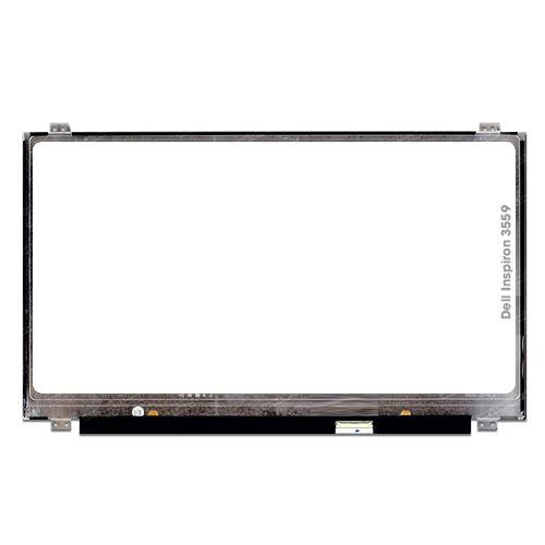 Thay màn hình Dell Inspiron 3559