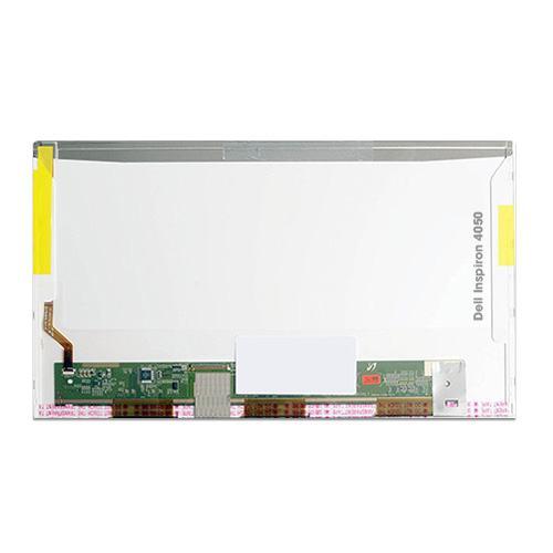 Thay màn hình Dell Inspiron 4050 giá rẻ nhất