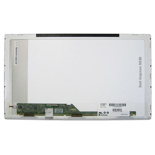 Thay màn hình Dell Inspiron 5030 lấy liền