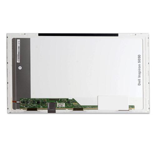 Thay màn hình Dell Inspiron 5050