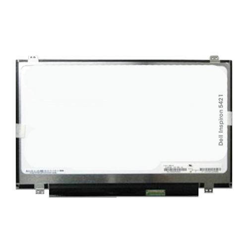 Thay màn hình Dell Inspiron 5421
