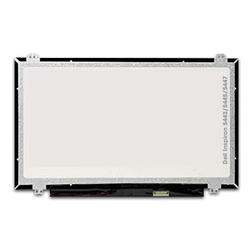 Thay màn hình Dell Inspiron 5442/5443/5445/5447