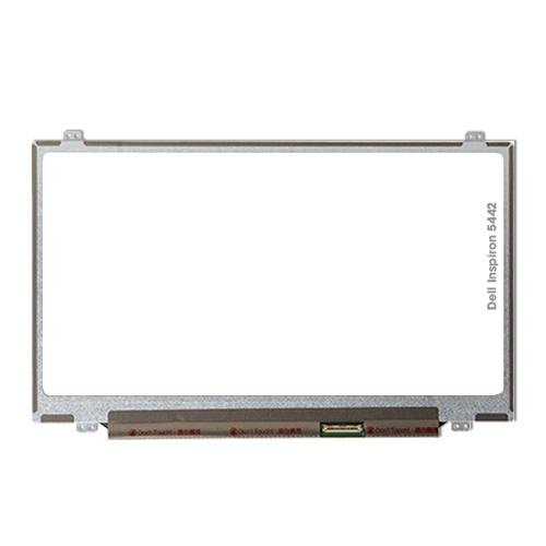 Thay màn hình Dell Inspiron 5442 giá rẻ nhất
