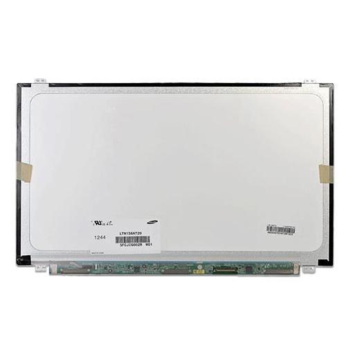 Thay màn hình Dell Inspiron 5521 giá rẻ nhất