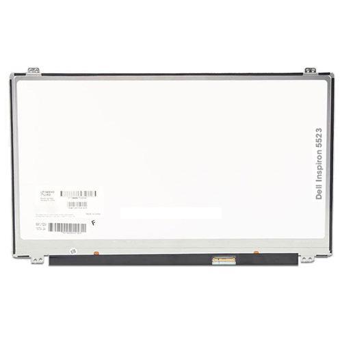 Thay màn hình Dell Inspiron 5523