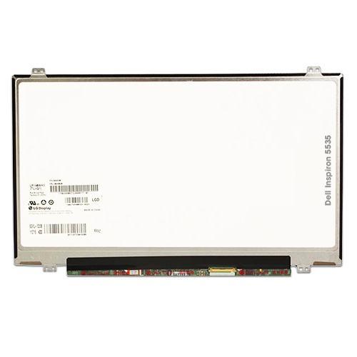 Thay màn hình Dell Inspiron 5535 lấy liền
