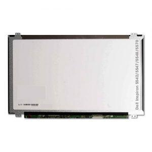 Thay màn hình Dell Inspiron 5542/5547/5548/5570