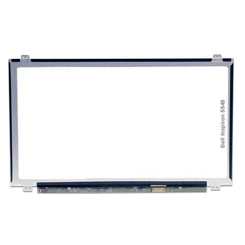 Thay màn hình Dell Inspiron 5545