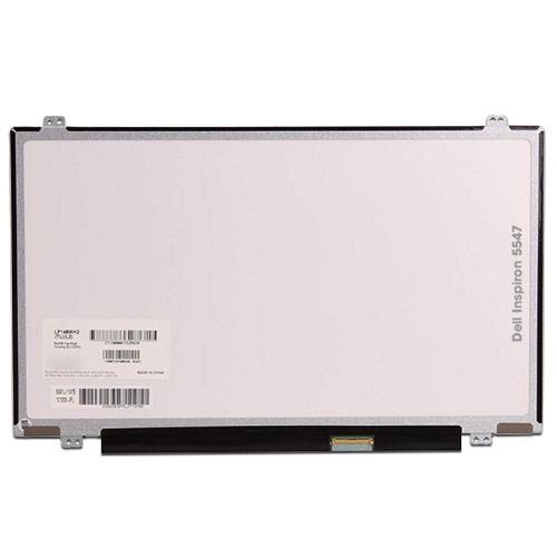 Thay màn hình Dell Inspiron 5547