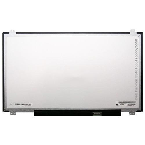 Thay màn hình Dell Inspiron 5548/5551/5555/5558